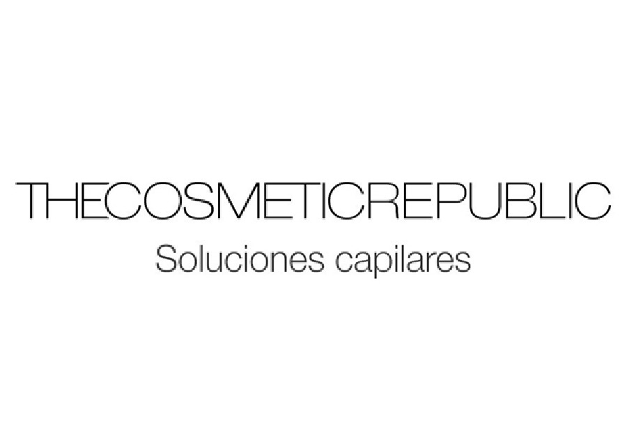 ROOT CONCEALER CUBRE RAICES