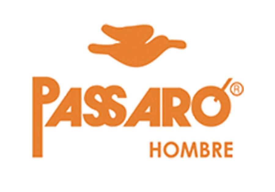 PASSARO